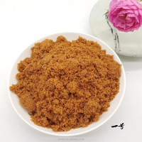 brown rock sugar [17.5kg] manufacturer wholesale