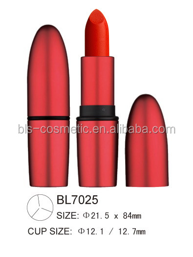 Cosmetics Color Riche Matte Lip Color Matte Flat Velvet Lipstick OEM