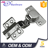 /product-detail/zinc-alloy-hardware-for-furniture-home-depot-doors-concealed-hinge-60495739275.html