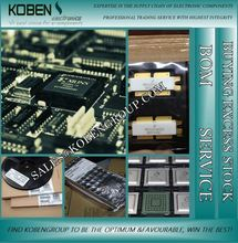 Obsolete IC parts, Hard to find components, Sourcing Service