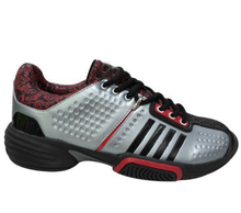 new style design tennis shoes men fashion tennis shoes