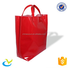 Brand design bag online shopping