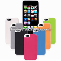 FL2342 2013 Guangzhou hot selling football pattern soft tpu back cover case for iphone 5 5G