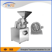 corn chili pepper sugar salt bean grinding machine