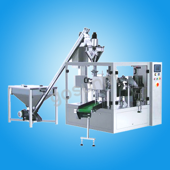 Automatic hot sauce filling machine Chilli tomato paste filling and sealing packing machine production line