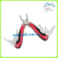 all in one multifunction pliers