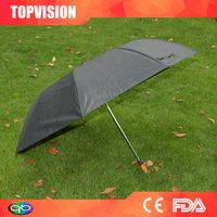 Professional manufacture golf promotion import umbrellas