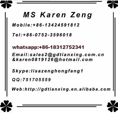 name card2.jpg