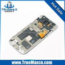 Factory Price LCD Screen Display for Samsung Galaxy S4 Mini i9190 i9192 i9195