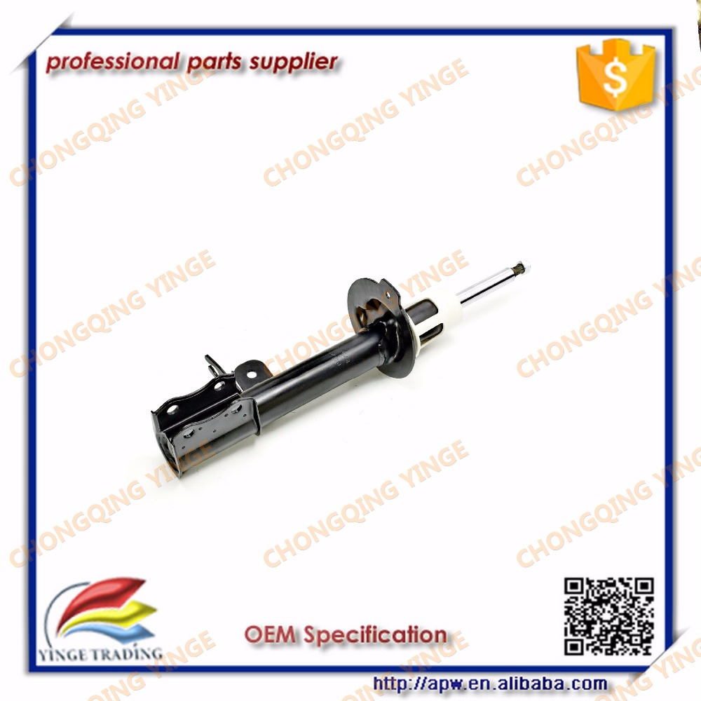 Hydraulic Shock Absorber For Chevrolet Optra Parts rear right hand Good quality OEM:96409544