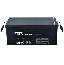 Factory Supplier 6-dzm-12 sealed lead acid battery with CE certificate