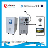 off line UPS power supply 1KVA with battery for home