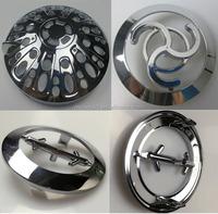 Good quality sanitary ware plastic mold china manufacturing companies