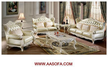 italy design classical leather sofa set,elegant sofa sets,all kinds of sofa