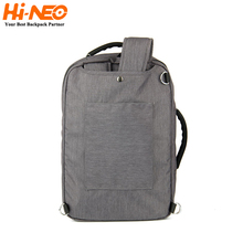 Top Quality Backpack Government Bid Child Backpack School Bag casual sporting bags