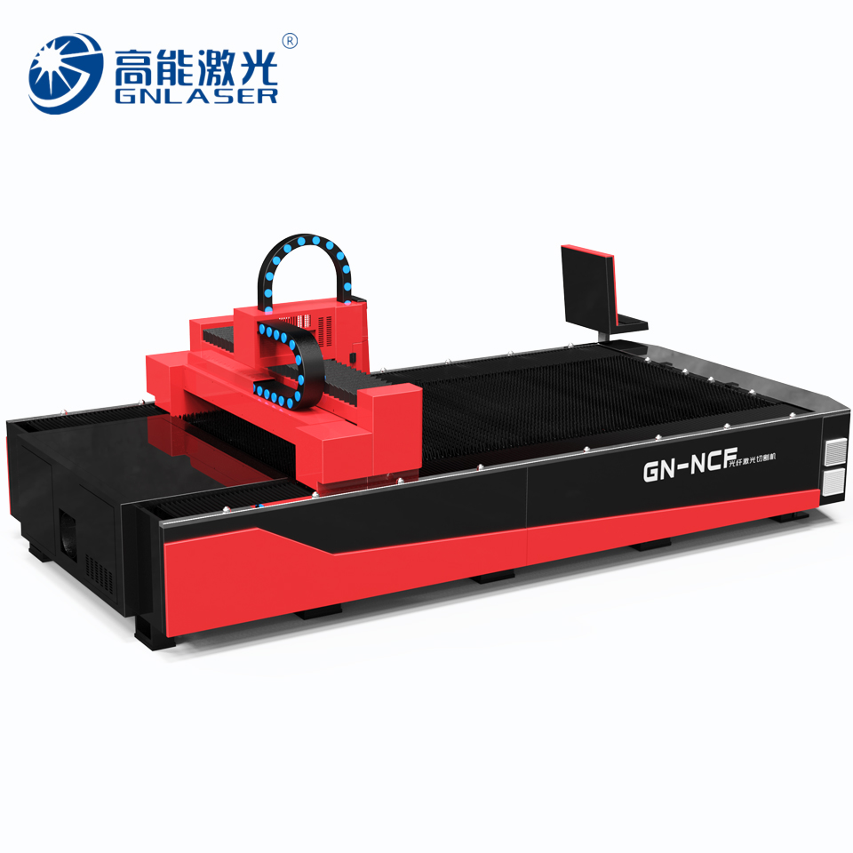 500w fiber laser <strong>cutting</strong> machine for decorative stainless steel sheet 201 <strong>cutting</strong>
