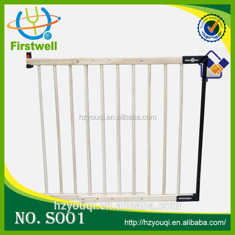 door gate for kids child baby gate fence for sales top sales