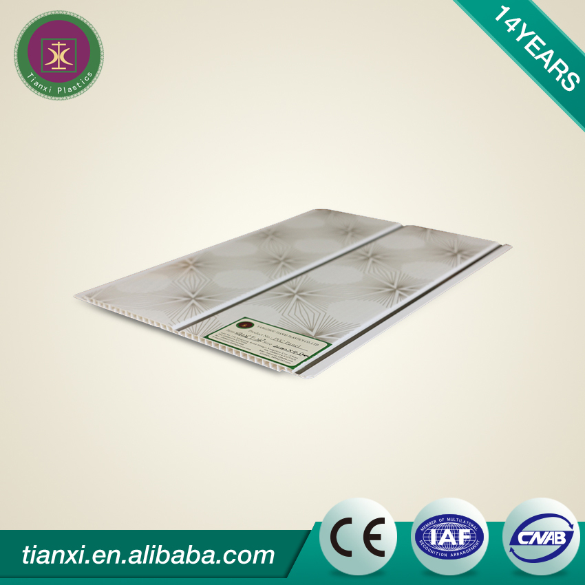 pvc tongue and groove ceiling panel