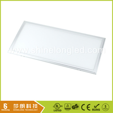 ENEC TUV UL led panel 120x30