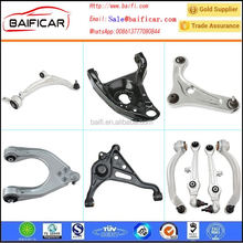 Front Suspention Control Arm for Car Parts Discovery 3/4 Auto Sport 05-09 RBJ500840 RBJ500850 LR026095