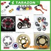Wholesale customize motorcycle parts for bajaj pulsar 200cc 220cc 150cc 180cc