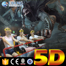 high definition kino goods second hand 5d 6d 7d 8d 9d cinema theate
