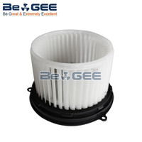 Blower Heater Auto Spare Parts For Suzuki WagonR Every carry kei Daihtsu Move mira OE# 74150-76G00