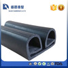 low price rubber bumper strip made in China