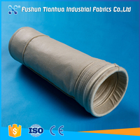 Good Chemical Stability Performance PPS Material