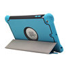 Business Style Rotaty Flip Stand Leather PU Cover Case For ipad pro 12.9 Case