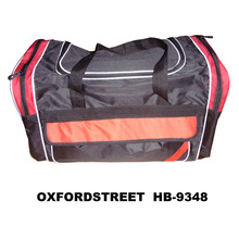 travel bag,sports bag ,luggage