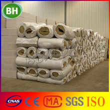 isolation plate rockwool wall isolation thermal insulators