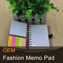 beautiful sticky for asus memo pad hd 7 me173x leather case