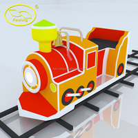 Festival Carnival Games trackless train for shopping mall park,track train,diesel train