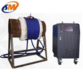 induction heat treatment heater for NDT service From china