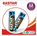 2 years warranty 1.5v alkaline battery aa/lr6/am3 1.5v alkaline cell manufacturer