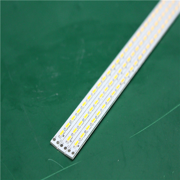 TUV CE UL DLC approved 100lm/w 4X1ft epistar smd4014 72W led cleanroom panel light 1200x600