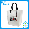 Best Selling Custom Canvas bag Eco-Friendly And Heavy Duty Tote Canvas Shopping bag