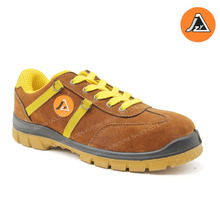 sport style safety shoes en345 S3 ITEM#JZY0702S3
