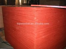 Wealth of experience in trade Wide user wood panel wood