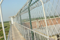 China online selling moveable fence products made in asia