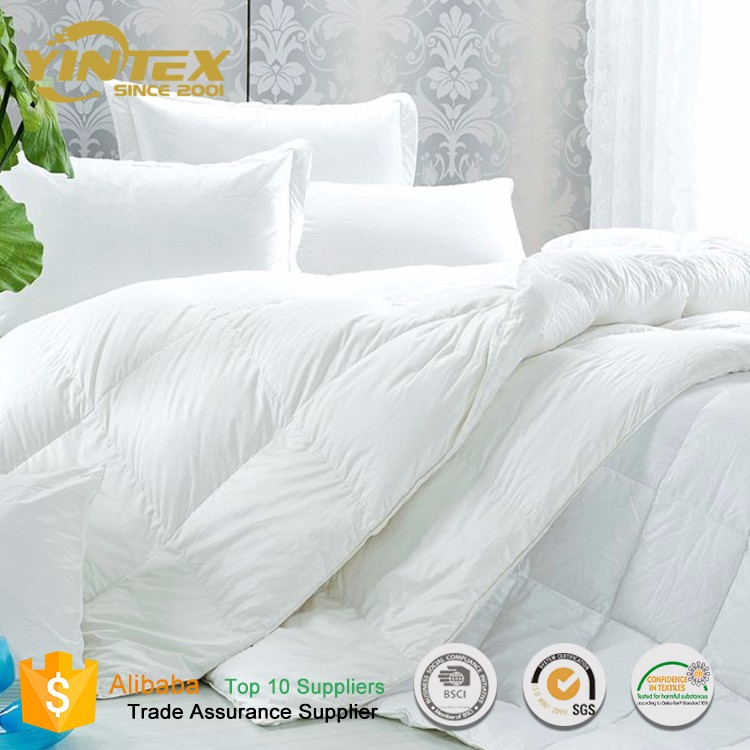 2017 new series wholesale super king bedding comforter sets