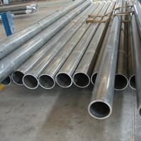 st35 steel pipe NBK GBK cold drawing carbon pipes