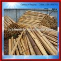 2012 Eucalyptus Wood Log Peeling Machine/Wood debarker/wood Peeler--0086 15981911701