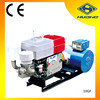 10 kw diesel generator for power,3 phase generators fuel diesel