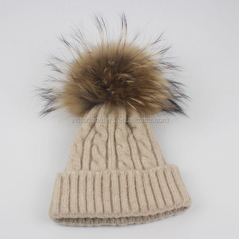 Venta al por mayor tejer sombreros de los patrones de niño-Compre ...