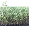 40mm Factory Price Synthetic Grass Artificial Landscaping Grass