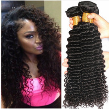 2016 Wholesale Hightest Quality 8a 9a 10a 100% virgin raw unprocessed virgin malaysian hair wet and wavy