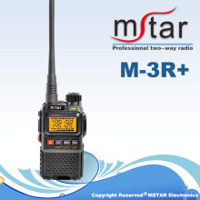 M-3R vhf uhf cb radio chinese wireless two way radio