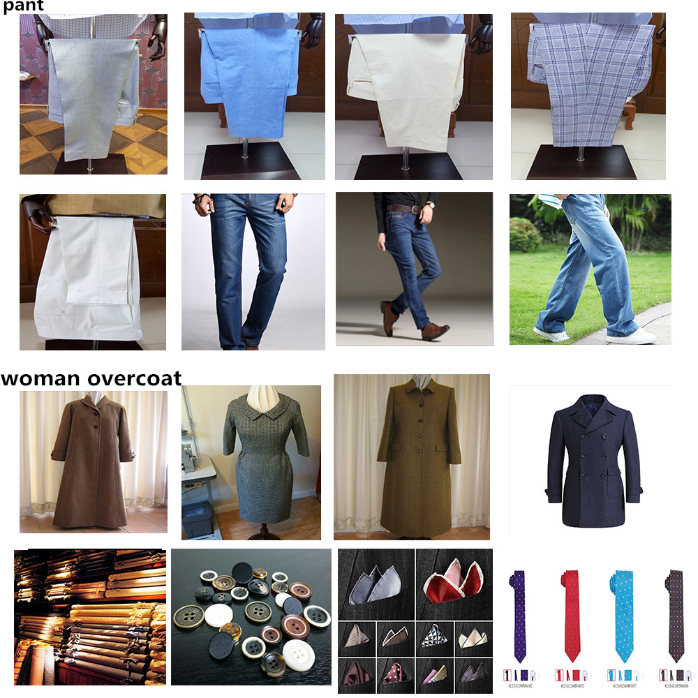 Fashion Wholesale Mens Flannel Double Pocket Plaid Casual Shirts With Hood